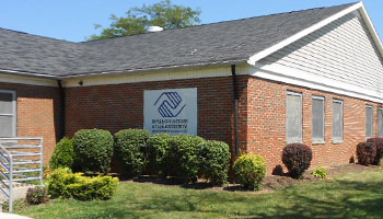Boys and Girls Club of Lorain County Resident Services Department | LMHA