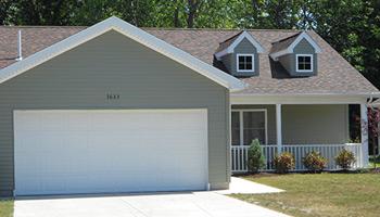 Safe, Decent, & Affordable Housing Programs | LMHA